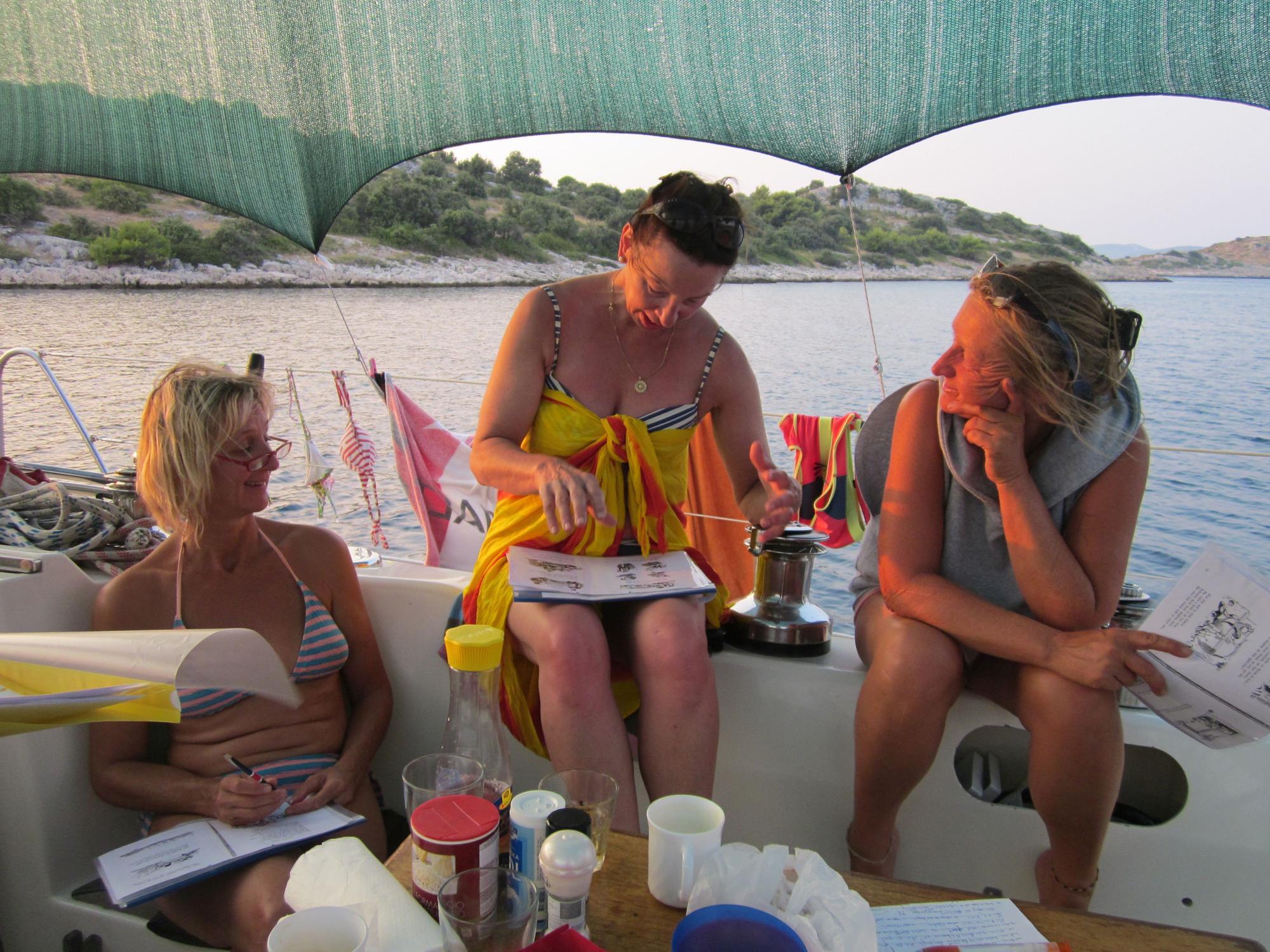 Sailing 2015_223 (Copy)