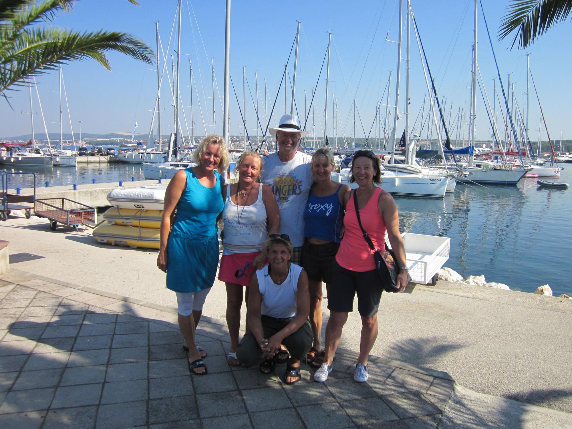 Sailing 2015_434 (Copy)